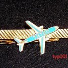 THTGD - TURKISH AIR TRAFFIC CONTROLLERS ASSOCIATION TIE CLIP