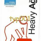 ISTANBUL SABIHA GÖKÇEN AIRPORT - 2009 - HEAVY BAGGAGE TAG - TURKISH