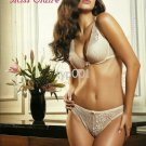 MISS CLAIRE - 2012 SEXY LINGERIE TURKISH PRINT AD