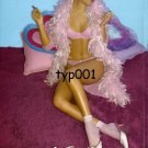LOLITEN - 2003 - LINGERIE FOR YOUNG TEENS TURKISH PRINT AD