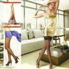 PIERRE CARDIN - 2012 SEXY PANTYHOSE STOCKING TURKISH PRINT AD