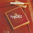 DUNHILL - 1980 - INTERNATIONALLY ACKNOWLEDGED TO BE THE FINEST CIGARETTES AND LIGHTERS PRINT AD