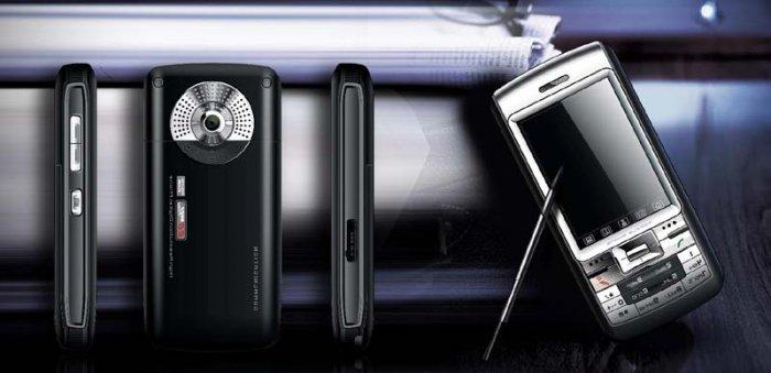 NEW! CECT n99 Unlocked Dual SIM card GSM MP4 Phone - n99i
