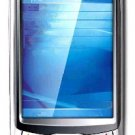 CECT A988 3.0inch Quadband GSM MP3 PDA Phone TV out