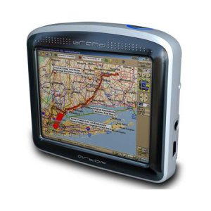 LCD GPS; Video Player; Audio Player; Photo Viewer,TSP; SD/Multimedia Card Slot