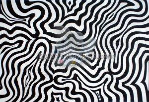 A-Maze-Ing