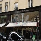 """The Paris Collection 01 (5""""x7""""/8""""x10"""")"""