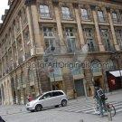 """The Paris Collection 10 (5""""x7""""/8""""x10"""")"""