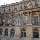 """The Paris Collection 12 (5""""x7""""/8""""x10"""")"""