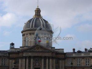 """The Paris Collection 18 (5""""x7""""/8""""x10"""")"""