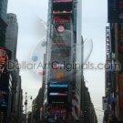 """The New York Collection 01 (5""""x7""""/8""""x10"""")"""