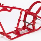 200 Series Softail Frame - Custom Chopper / Motorcycle Frames