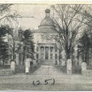 Kentucky School for the Blind, Louisville, KY Postcard