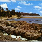 Southern Shore, Newfoundland Postcard