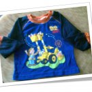 Bob The Builder T-Shirt