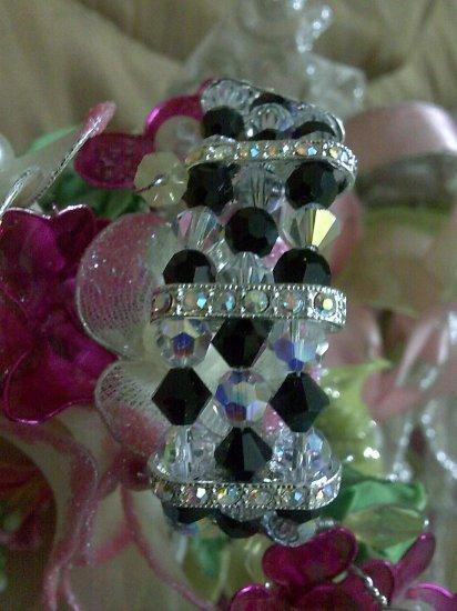 Swarovski Bracelet -GK01
