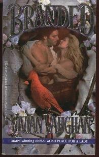 Branded by Vivian Vaughn (1997)