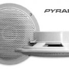 PYRAMID MARINE SERIES SPEAKERS