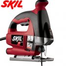 SKIL 5 AMP LASER GUIDED JIGSAW