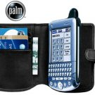 PALM SLIM LEATHER CARRYING CASE