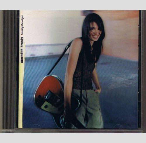 Meredith Brooks CD