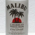Malibu Caribbean White Rum Shooter Shot Glass 2 oz