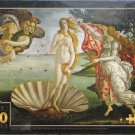 D Toys Botticell BIRTH OF VENUS 1000 pc New Jigsaw Puzzle Italian Renaissance