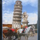 D Toys PISA ITALY 1000 pc New Jigsaw Puzzle
