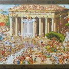 D Toys ACROPOLIS OF ATHENS 1000 pc New Jigsaw Puzzle