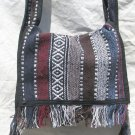 Tote Bag Cotton Shoulder Bag India Indian
