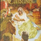 Christmas: An American Annual Of Literature And Art 1979