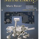 Metal Earth MARS ROVER New 3D Puzzle Micro Model