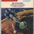 WORLDS OF TOMORROW SF Magazine May 1965