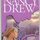 Nancy Drew 175 WEREWOLF IN A WINTER WONDERLAND Carolyn Keene PB Printing