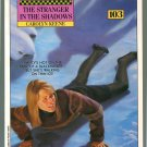Nancy Drew 103 THE STRANGER IN THE SHADOWS Carolyn Keene
