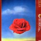 Ricordi Salvadore Dali MEDITATIVE ROSE 1500 pc Jigsaw Puzzle
