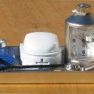 Sanis NURSES TRAY DESK CLOCK Executive Toy