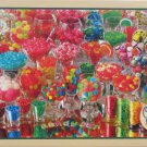 Cobble Hill CANDY BAR 1000 pc Jigsaw Puzzle Cynthie Fisher