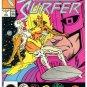 Silver Surfer 1 50 75 NM- 9.2  Third Series Marvel Comics 1987