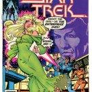 STAR TREK 5 NM 9.4 Marvel Comics Volume 1 1980 Dave Cockrum Frank Miller