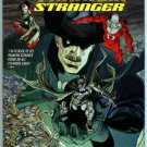 Trinity of Sin Phantom Stranger 2 BREACH OF FAITH DC TPB GN Dan Didio DeMatteis New
