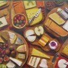 Cobble Hill SAY CHEESE PLEASE 1000 pc Jigsaw Puzzle New