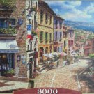 Castorland AFTERNOON IN NICE 3000 pc Jigsaw Puzzle