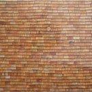 Piatnik WINE CORKS 1000 pc Jigsaw Puzzle Photo Collage