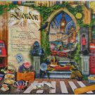 Step Puzzle London Collage 2000 pc Jigsaw Puzzle Aimee Stewart