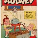 Little Audrey 5 VG Minus 3.5 St John Publishing 1949