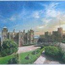 STEP Puzzle Vorontsov Palace 560 pc Jigsaw Puzzle Castle