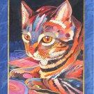 Heye Bob Coonts So Cosy 1000 pc Jigsaw Puzzle Cat Kitten Precious Animals Series