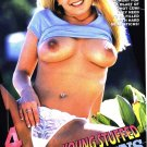 Young Stuffed Muffinns 4 Hour DVD