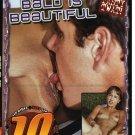 Bald Is Beautiful 10 Hour DVD